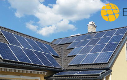 EU-Solar partner