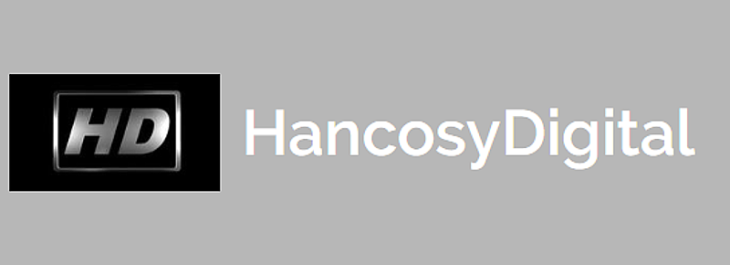 Hancos Digital